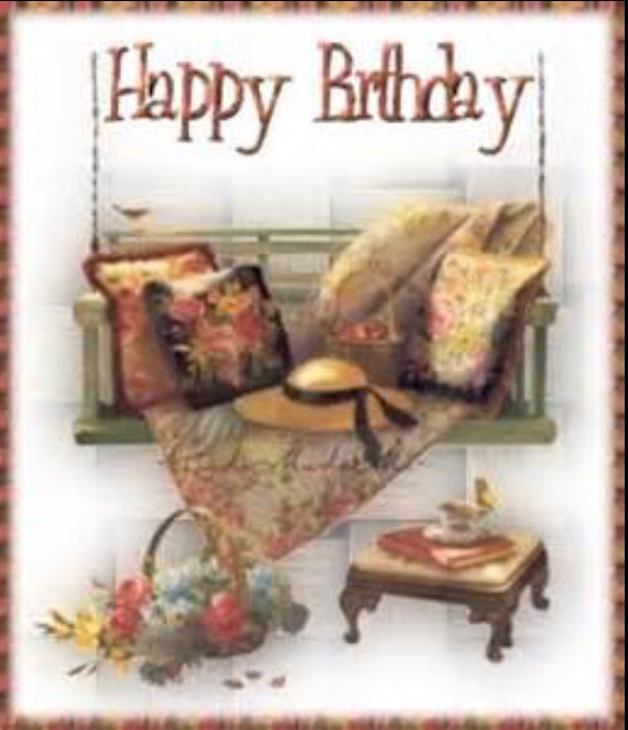 country happy birthday images ; 7729f841c1d6fb4148ae3a1bc2a400d6