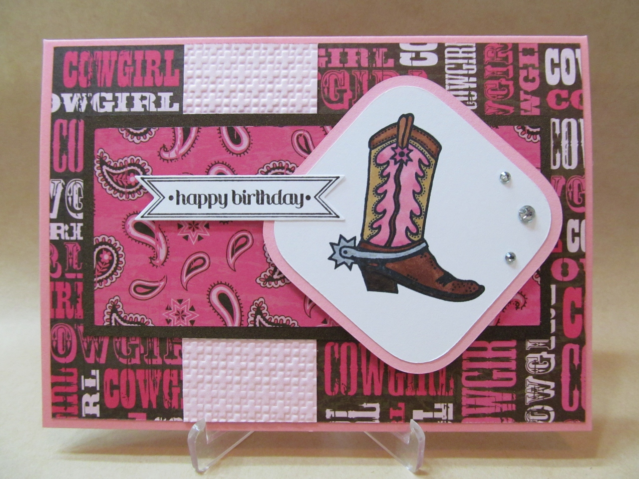 country happy birthday images ; Cards+006+(1280x960)