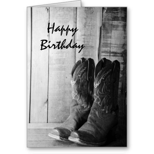country happy birthday images ; bca72d7aeb138b458a3189bb800a1250
