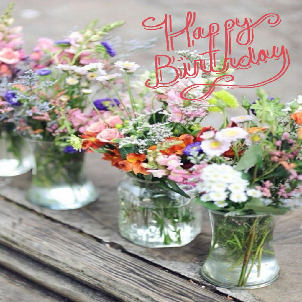 country happy birthday images ; beautiful-115-best-happy-birthday-flower-images-on-pinterest-of-country-happy-birthday-images