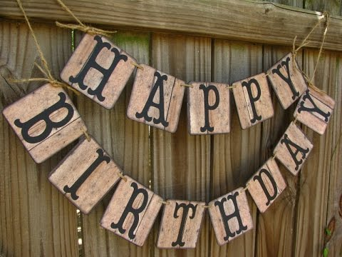 country happy birthday images ; hqdefault