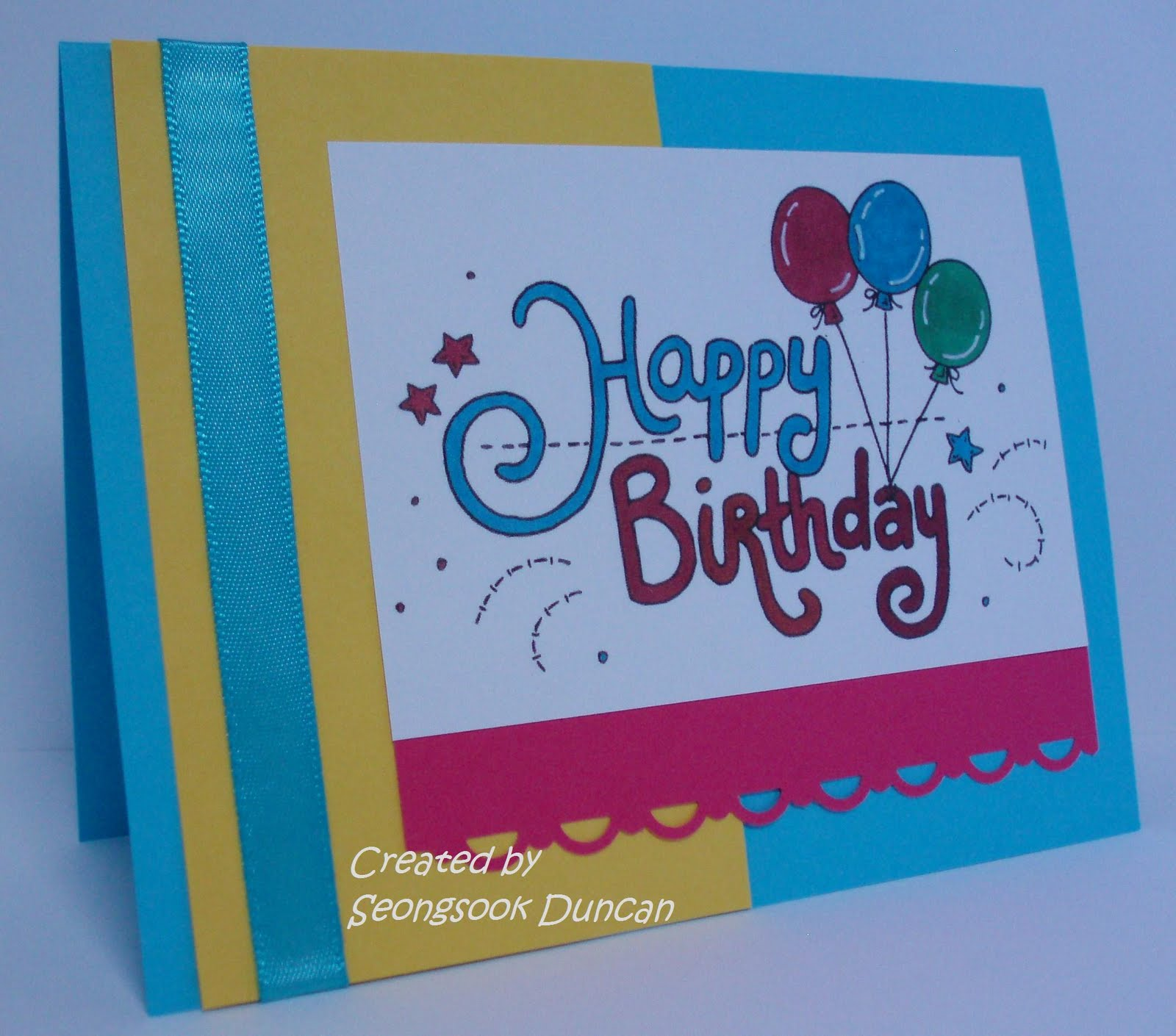 create a birthday card online printable ; Happy+Birthday+1