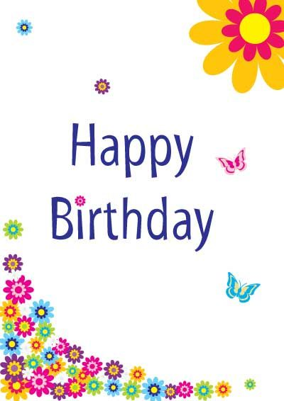 create a birthday card online printable ; custom-birthday-cards-online-free-printable-free-printable-birthday-cards-for-girls-my-free-printable-happy-printable