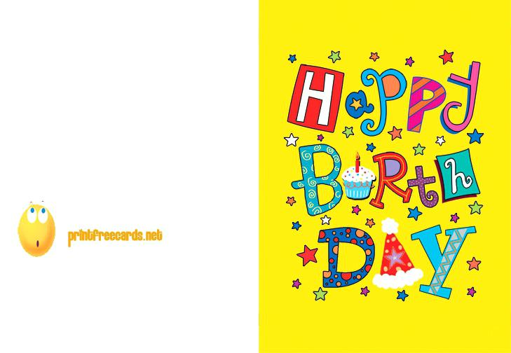 create a birthday card online printable ; custom-birthday-cards-online-free-printable-print-greeting-cards-uk-greeting-cards-design-templates