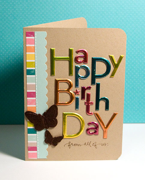 create a birthday card online printable ; making-birthday-cards-online-card-invitation-design-ideas-make-birthday-cards-online-with-printable