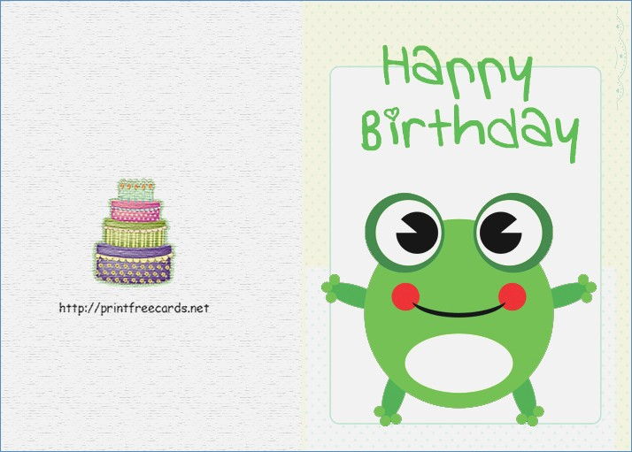 create a printable birthday card for free ; free-greeting-card-maker-online-printable-printable-birthday-of-printable-birthday-card-maker