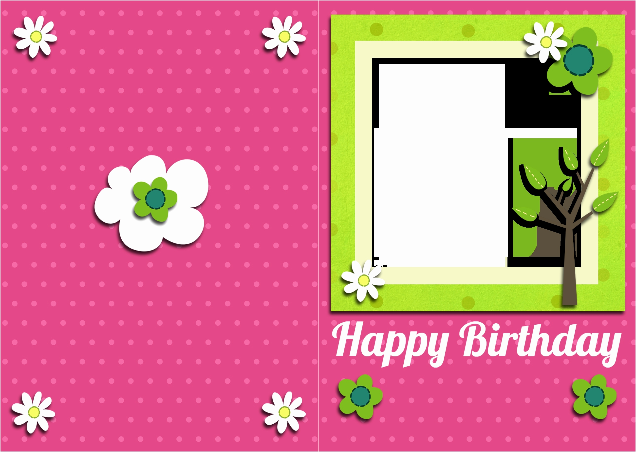 create a printable birthday card for free ; printable-birthday-card-maker-fresh-birthday-card-maker-printable-inspirational-free-to-print-free-of-printable-birthday-card-maker