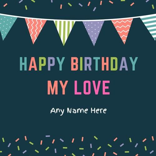 create birthday card with name and photo online free ; 7520a86c2ec914829c68c51d88d5e3de