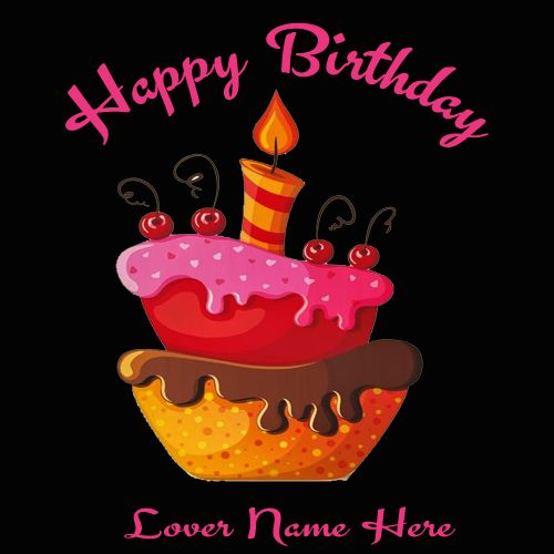 create birthday card with name and photo online free ; 91f27b449c6a9d8516aebca029bfda6f