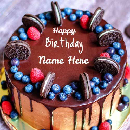 create birthday card with name and photo online free ; 98fe1d8c7657cb471c77952e7806edcf