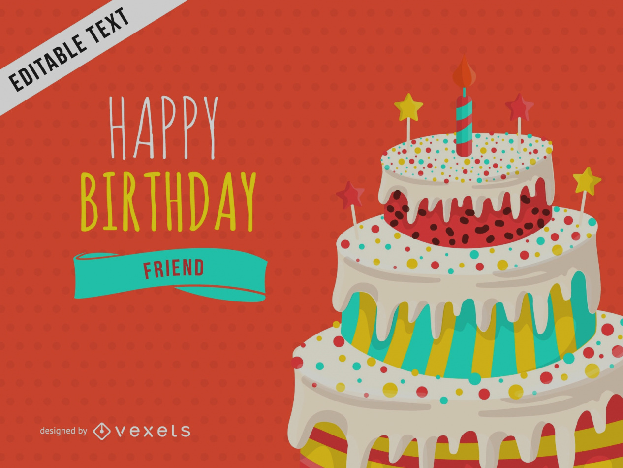 create birthday card with name and photo online free ; awesome-online-birthday-card-maker-cards-with-name-and-photo-editor-inspirational-free