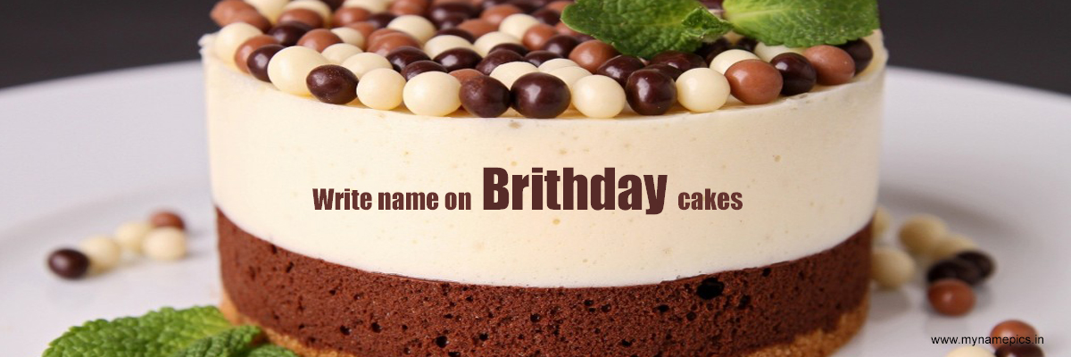 create birthday card with name and photo online free ; birthday1