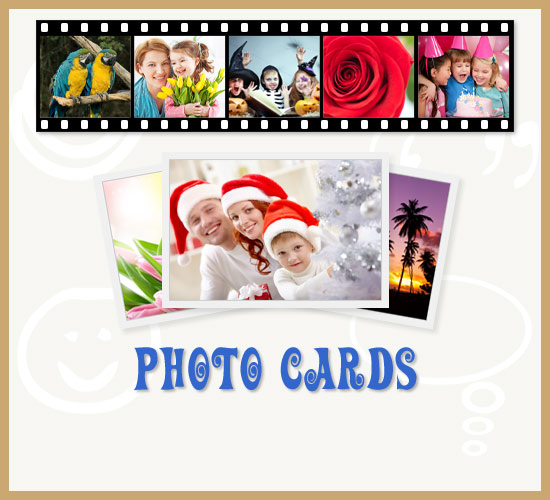create birthday card with name and photo online free ; photo-upload-birthday-cards-create-photo-card-online-holiday-photo-cards-custom-cards