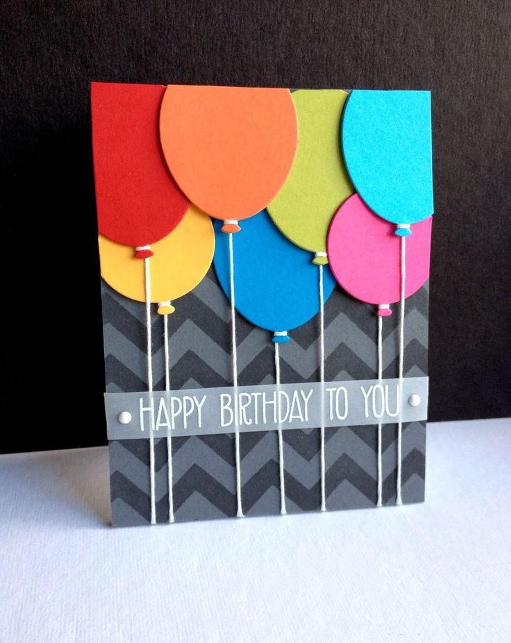 creative birthday cards ; creative-birthday-card-ideas-awesome-277-best-happy-birthday-cards-images-on-pinterest-pics-of-creative-birthday-card-ideas