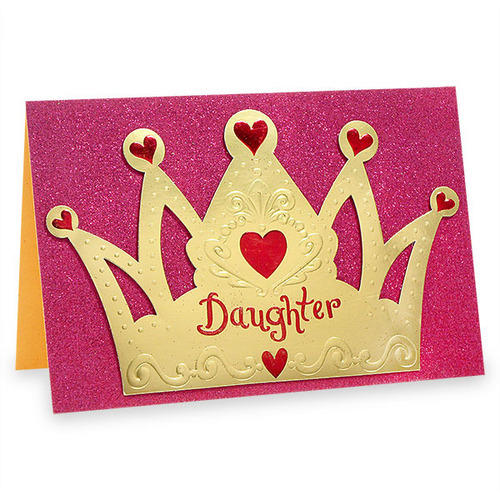 crown birthday card ; upload-product-large-princess_crown_birthday_card_for_daughter_8907089033092_0b75d515-500x500