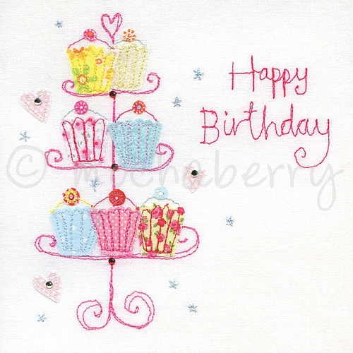 cupcake birthday card ; happy-birthday-cupcake-card-766-p