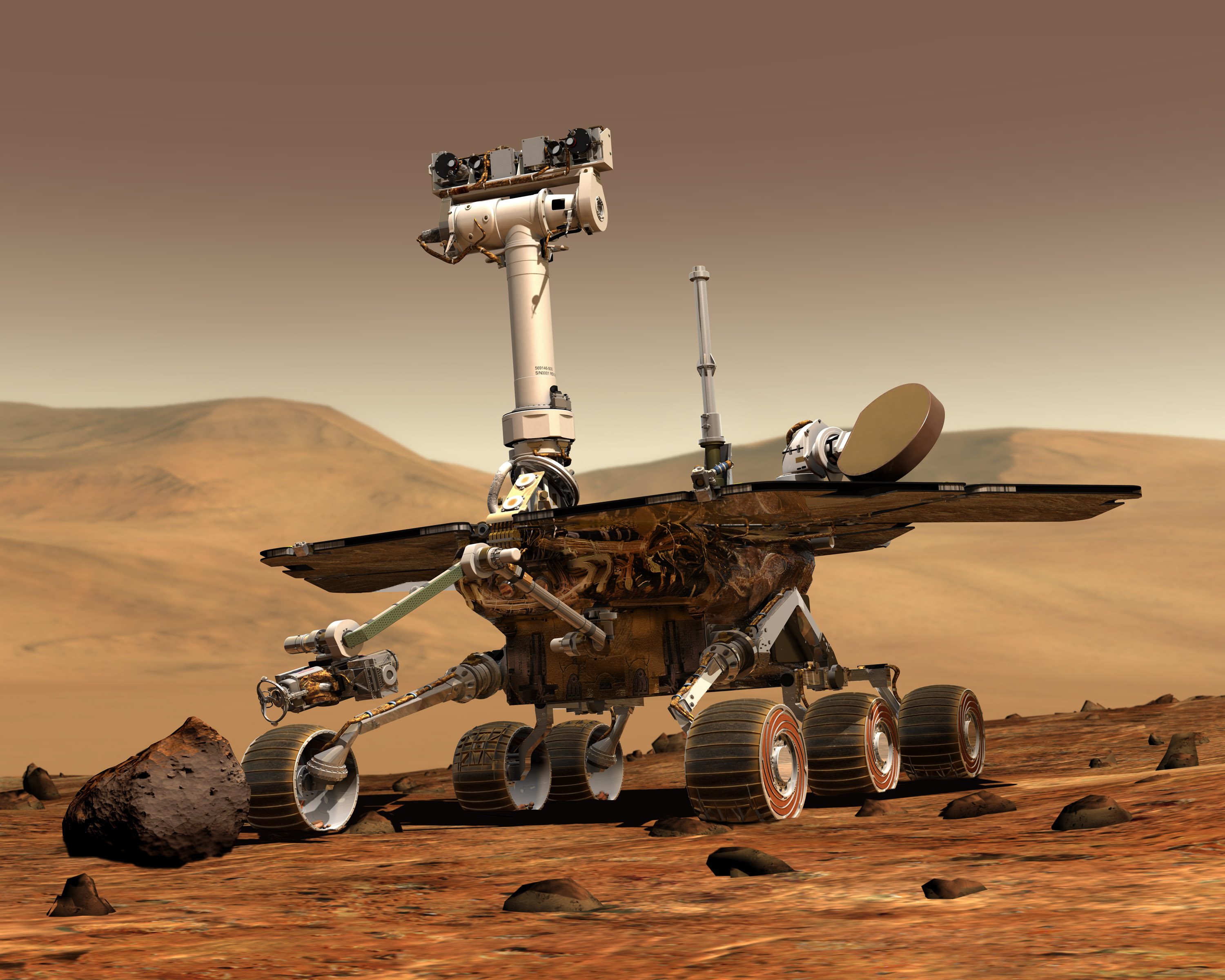 curiosity mars rover happy birthday ; NASA_Mars_Rover