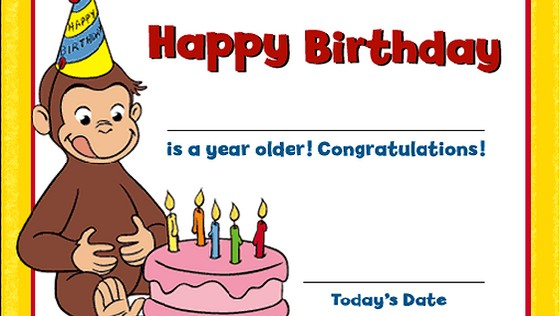 curious george birthday card template ; birthday-card-email-template-unique-free-curious-george-party-supplies-birthday-party-pbs-parents-of-birthday-card-email-template
