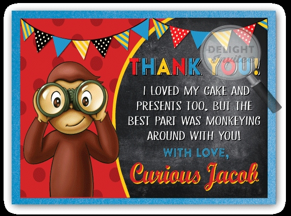 curious george birthday card template ; curious-george-birthday-card-best-of-curious-george-birthday-invitations-di-395-harrison-greetings-of-curious-george-birthday-card
