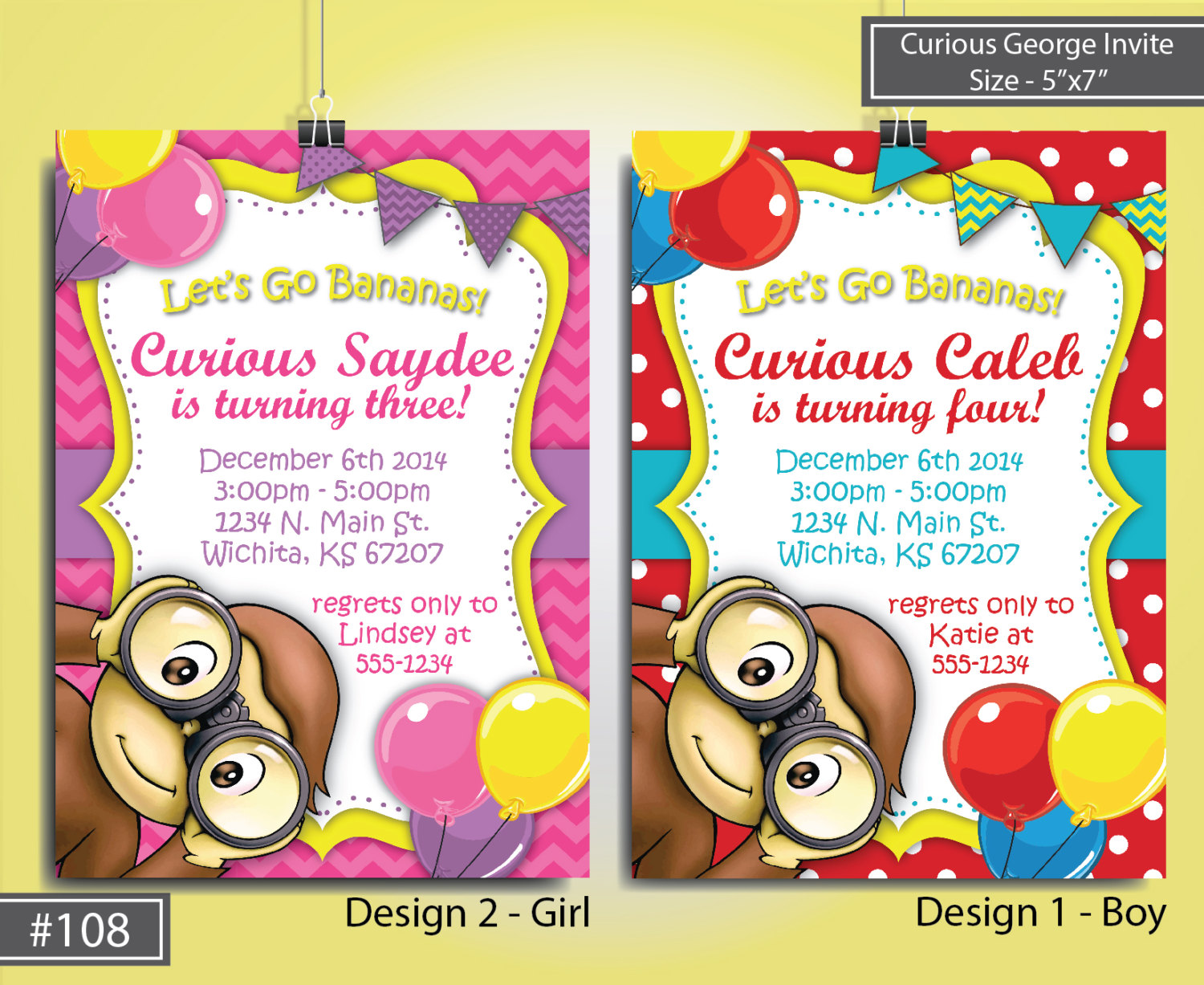 curious george birthday card template ; curious-george-birthday-invitations-for-the-invitations-design-of-your-inspiration-Birthday-Invitation-Templates-party-6