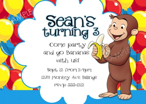 curious george birthday invitation template ; curious-george-party-invitations-for-the-invitations-design-of-your-inspiration-Party-Invitation-Templates-party-10