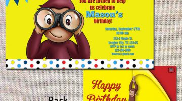 curious george birthday invitation template ; curious_george_birthday_invitations_curious_george_birthday_invitation_template_invitations_curious_george_birthday_invitations_ideas_7-360x200