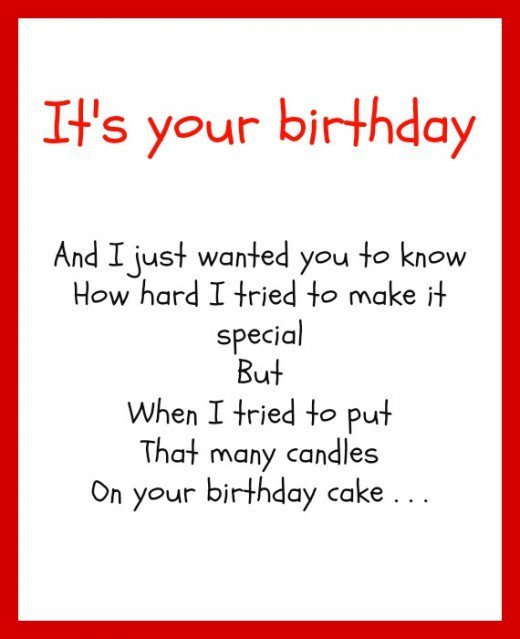 cute birthday card messages ; 8333227_f520