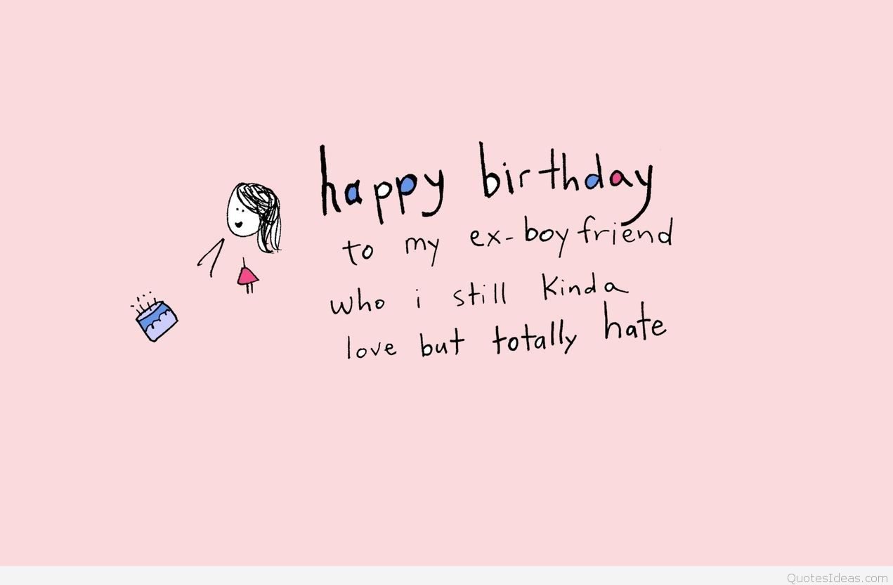 cute birthday card messages ; quotes-about-sisters-tumblr-hd-happy-birthday-tumblr-quotes-wallpaper