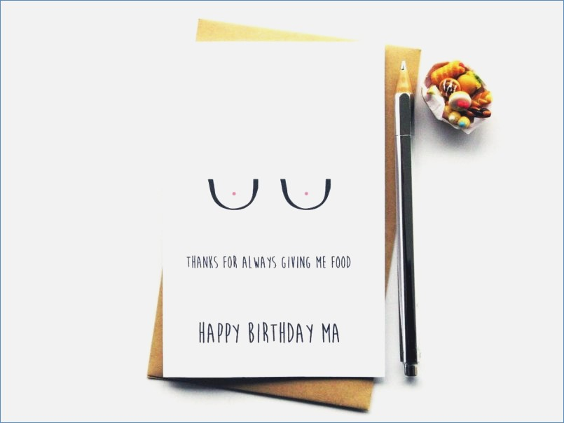 cute birthday card messages ; spanish-birthday-card-messages-new-template-birthday-cards-for-mom-of-cute-birthday-cards-for-mom