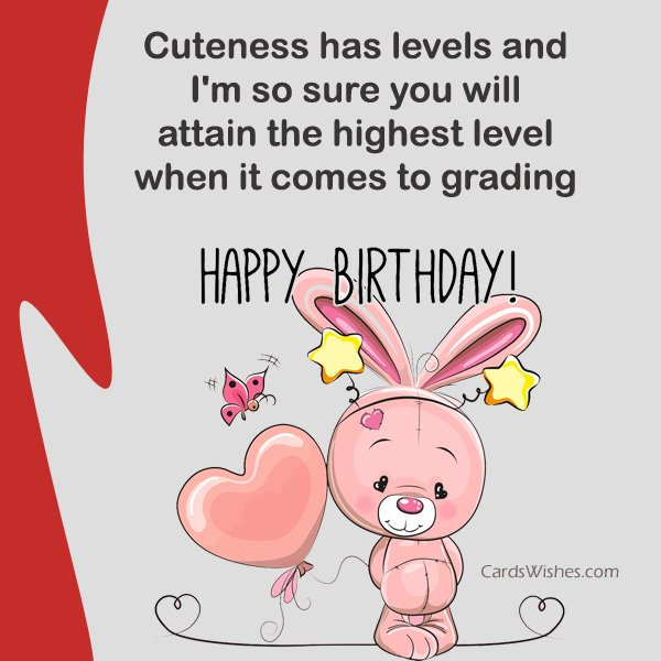 cute birthday pics ; cute-birthday-wishes