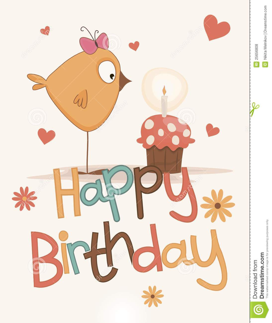 cute birthday pics ; cute-happy-birthday-card-25656808