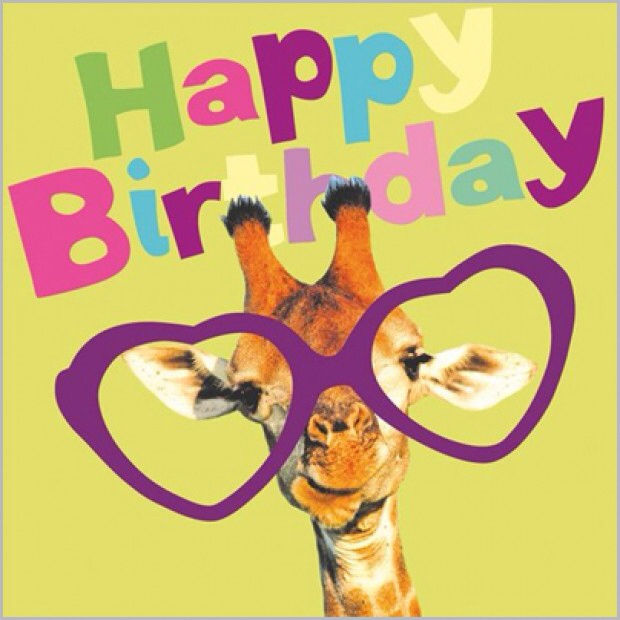 cute happy birthday pictures ; 240135-Cute-Happy-Birthday-Giraffe-With-Quote