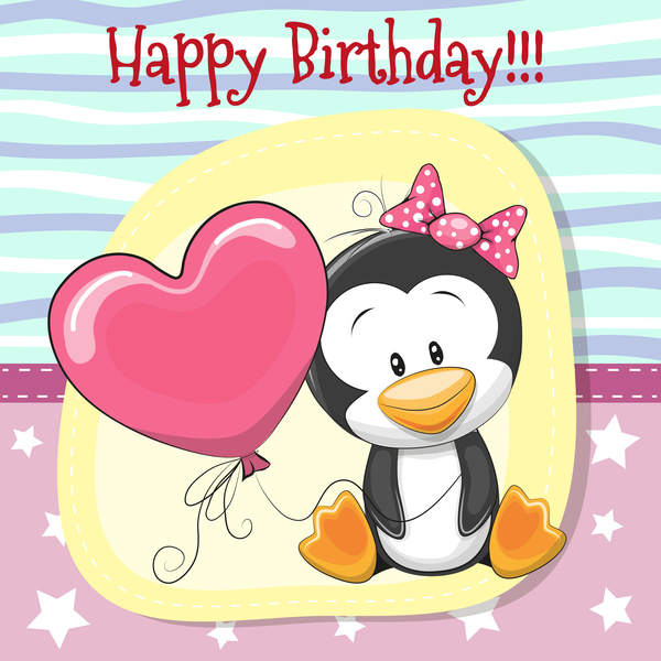 cute happy birthday pictures ; Cute-happy-birthday-baby-card-vectors-06
