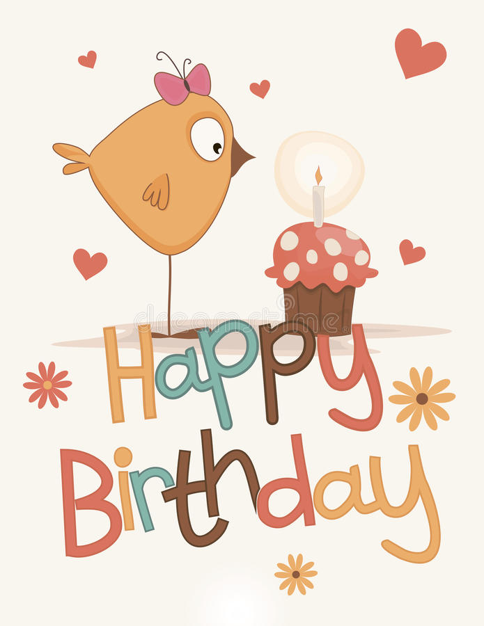 cute happy birthday pictures ; cute-happy-birthday-card-25656808
