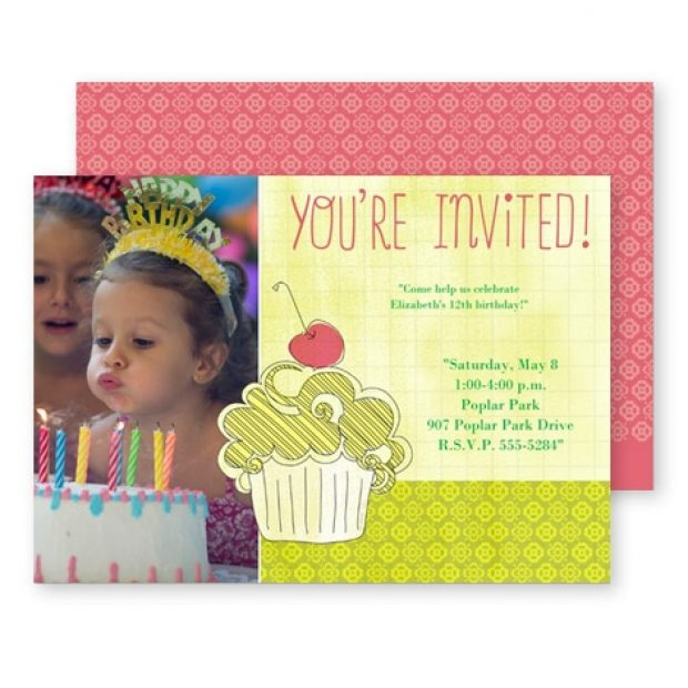 cvs birthday invitation cards ; cvs-birthday-invitations-with-beauteous-invitations-for-resulting-an-extraordinary-outlook-of-your-Birthday-Invitation-Templates-20