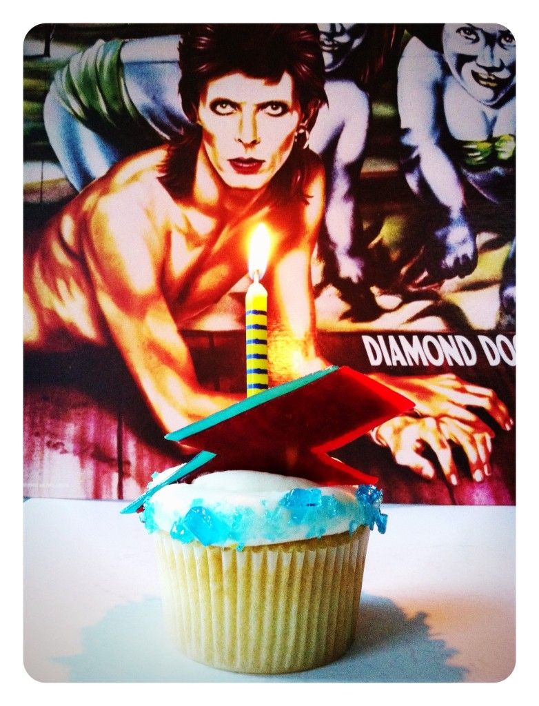 david bowie happy birthday ; 94f35ae5d71987b5587eba3b2fbea87c