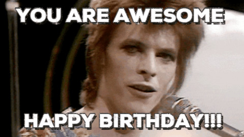 david bowie happy birthday ; giphy-facebook_s