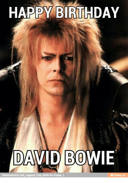david bowie happy birthday ; happy-birthday-david-bowie-reinvented-by-def-leppard-crue-mhn-17256517