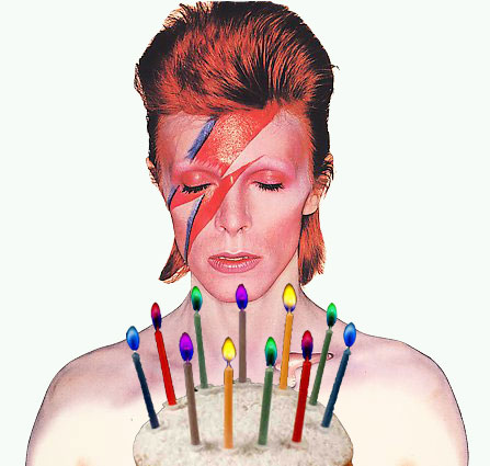 david bowie happy birthday ; img-bowie-cake_160404389914