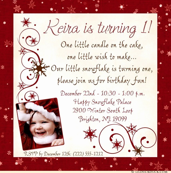december birthday card ideas ; december-birthday-cards-fresh-baby-birthday-card-chic-snowflakes-square-invitation-of-december-birthday-cards