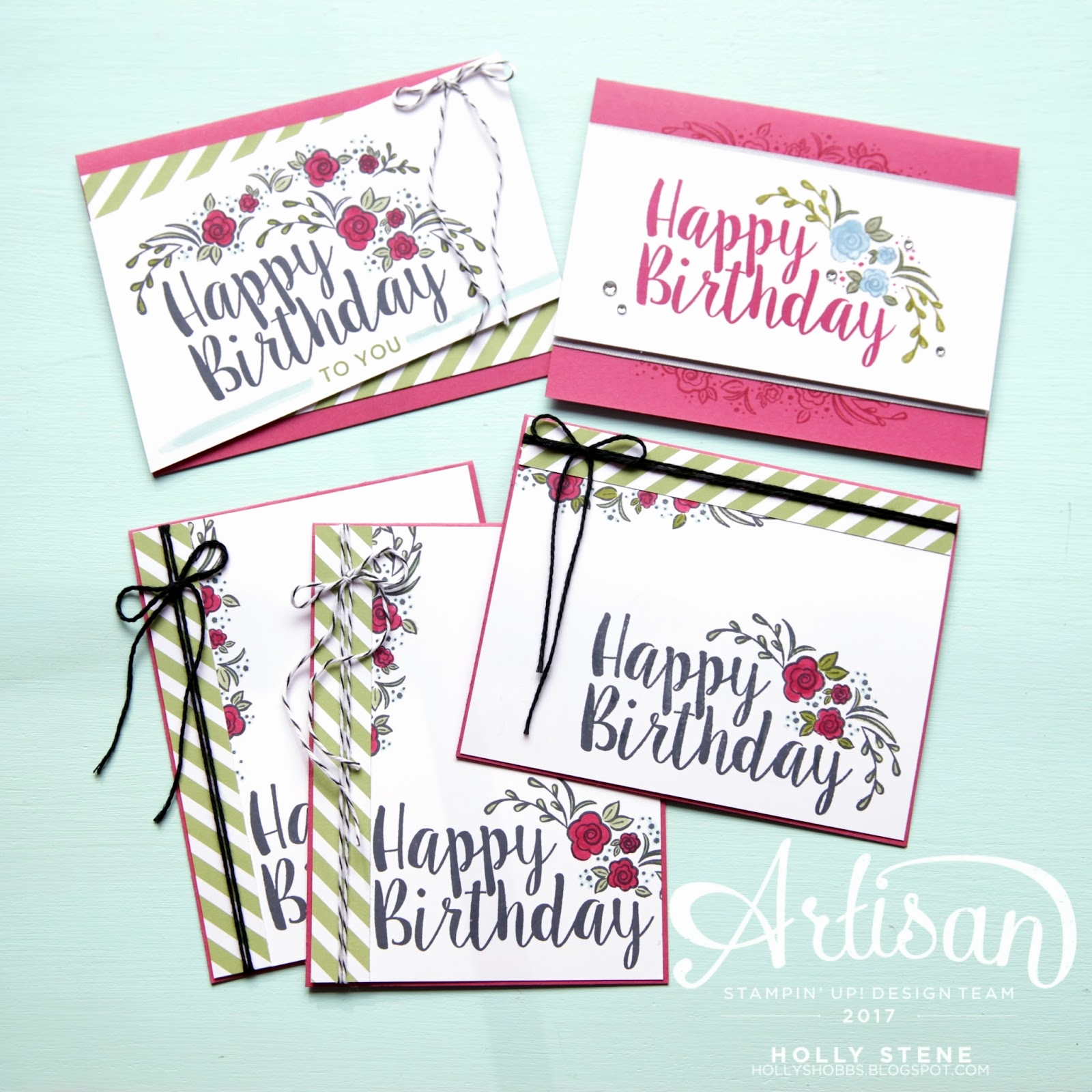 december birthday card ideas ; quirky-birthday-cards-inspirational-holly-s-hobbies-december-birthday-hop-my-favorite-birthday-cards-of-quirky-birthday-cards