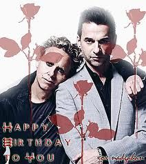 depeche mode happy birthday ; 09a57656feb589e4eef0127c5f36d370