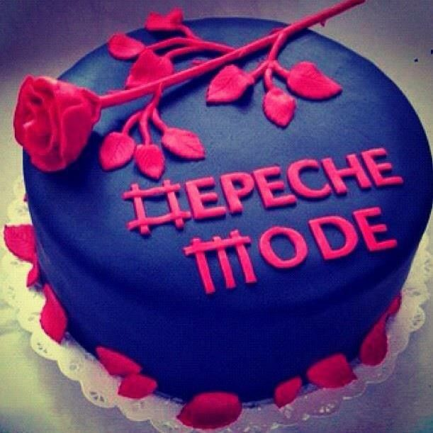 depeche mode happy birthday ; 37cb06dcb5a8d5d6afe961a60b17eed7