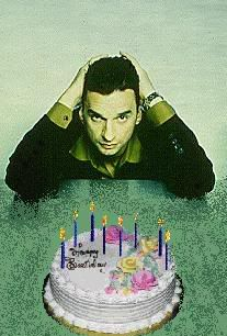 depeche mode happy birthday ; 654160b7f4ca833c9636efffe010b841--dave-gahan-depeche-mode