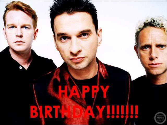 depeche mode happy birthday ; 86f80f81dc55cf689b0d7c1a8e83aeb8--depeche-mode