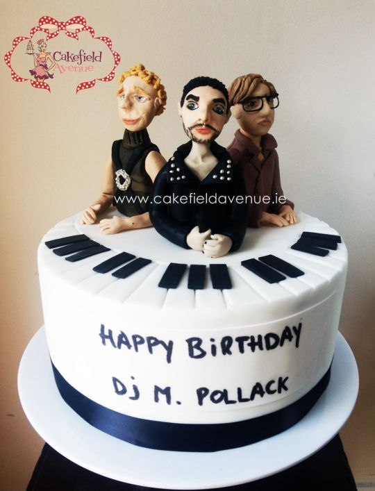 depeche mode happy birthday ; dstemsujzjdnlheum6jf