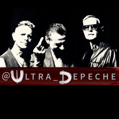 depeche mode happy birthday ; fudFi_fe_400x400