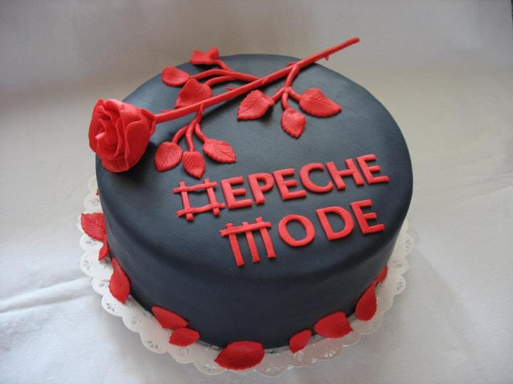 depeche mode happy birthday ; original
