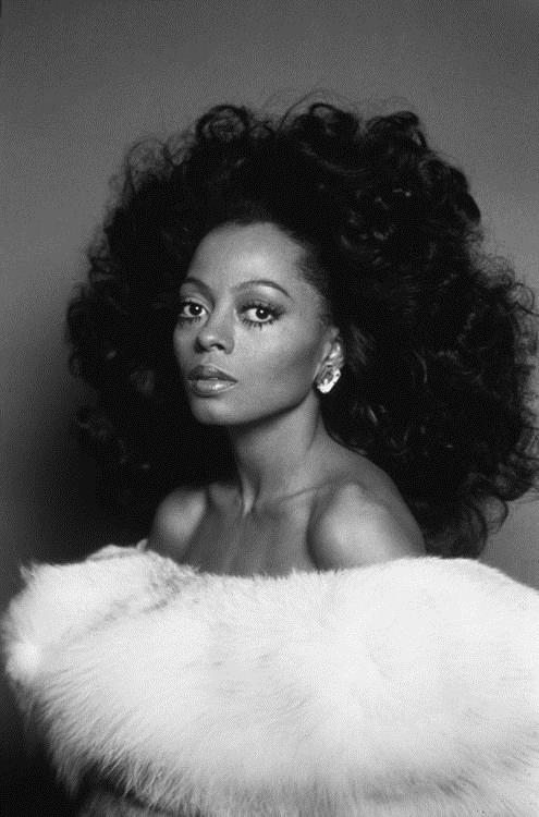 diana ross birthday card ; 1471edf1d68dd37617b8565714589935--diana-ross-style-black-women