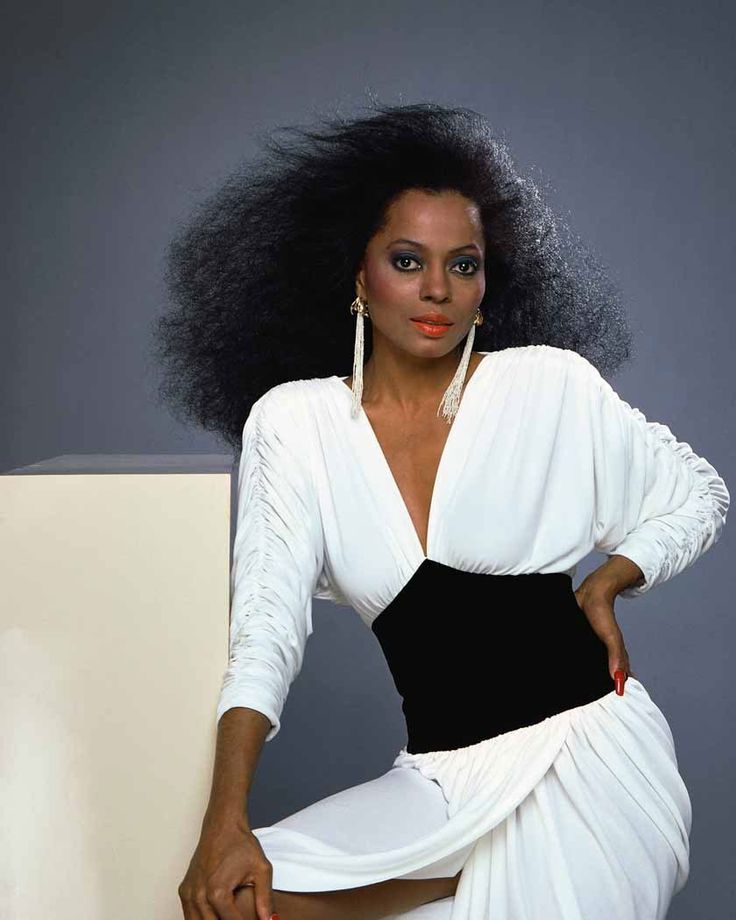 diana ross birthday card ; ef055026c91ca7e3af7bc9b537f4801e--diana-ross-lady-diana